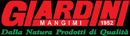 partner Al Commerciale